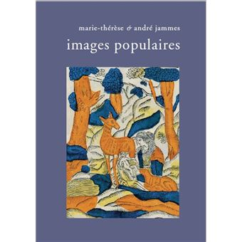 Images populaires
