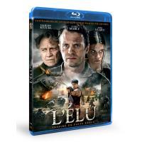 L'élu Blu-ray