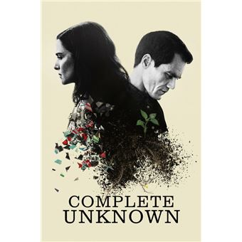 Complete unknown-NL