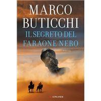 Marco Buticchi Scusi Bagnino L Ombrellone Non Funziona.Marco Buticchi Tous Les Produits Fnac