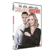 Dangerous Housewife DVD