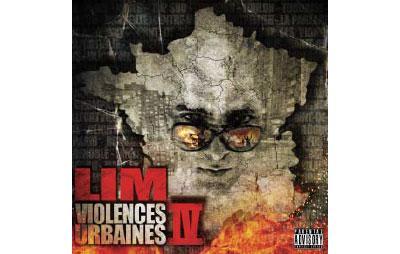 album lim violence urbaine 4 gratuit