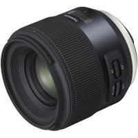 TAMRON objectif sp 35mm f/1.8 di vc usd compatible avec nikon garanti 2 ans