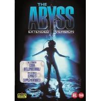 ABYSS/EXT VERSION/1 DVD/BILINGUE