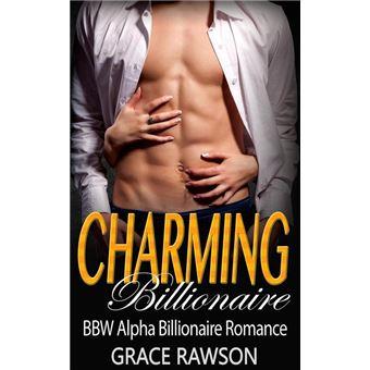 American Billionaire Boss Romance Novels – Ebooks et prix des