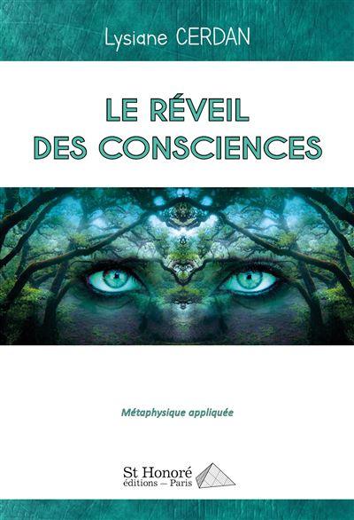 Le réveil des consciences