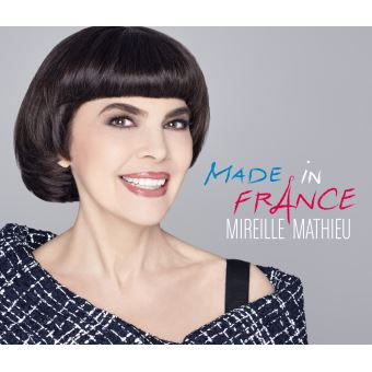 MADE IN FRANCE/2CD DIGISLEEVE