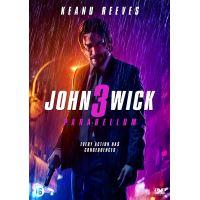JOHN WICK 3 VERSION SIMPLE-BIL
