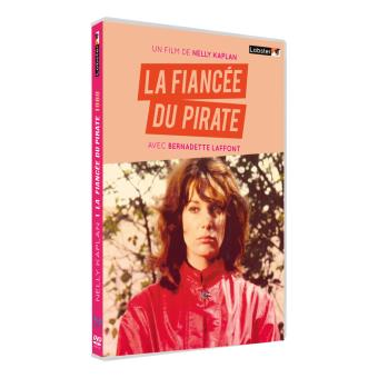 Fiancee du pirate