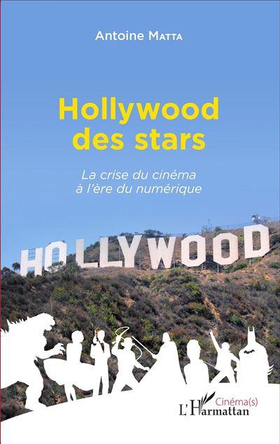 Hollywood des stars
