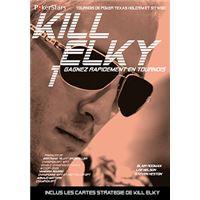 Kill Elky 1