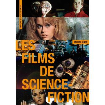 Les Films de Science Fiction