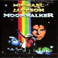 Moonwalker  (imp)