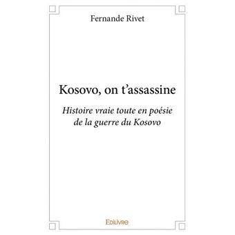 Kosovo On T Assassine