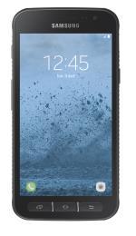SMSU Smartphone Samsung Galaxy Xcover 4 16 Go Noir