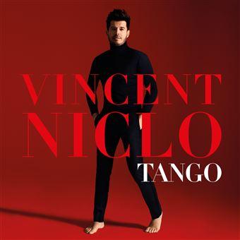 Tango Edition Collector Inclus DVD