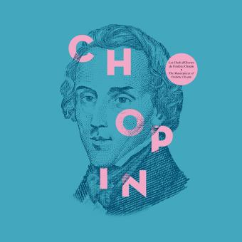 CHOPIN/LP COLLECTION