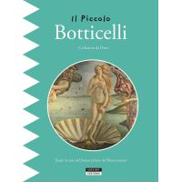 Il piccolo Botticelli