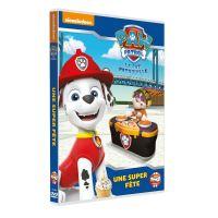 La Pat' Patrouille Volume 26: Une super fête DVD