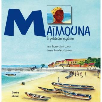 Maïmouna