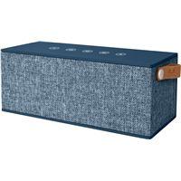 Fresh 'n Rebel Rockbox Brick XL Luidspreker Blauw