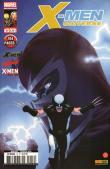 X-Men - X-Men, Universe Tome 12
