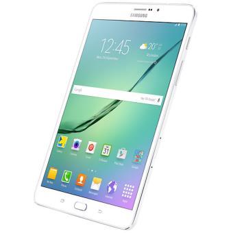 "Samsung Galaxy Tablet S2 VE T819 7.9"" 32GB 4G - White"