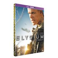 Elysium Ultraviolet Edition
