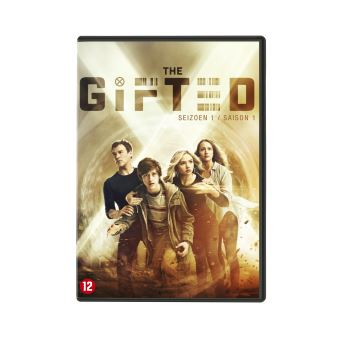 GIFTED S1-BIL