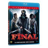The Final - Blu-Ray