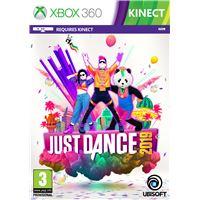 Just Dance 2019 Xbox 360