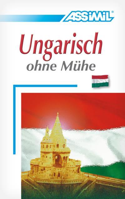 Volume ungarisch ohne muhe