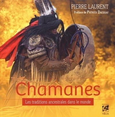 Chamanes