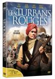 Les Turbans rouges DVD