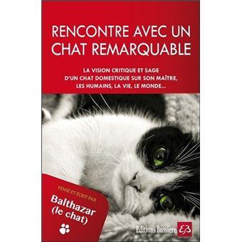 jecontacte rencontre 100 site chat rencontre gratuit de com  La possibilité d'ajouter photos et mais on ne les mets de Béatrice Santais Francin Fête.