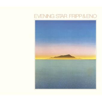 Evening Star - LP