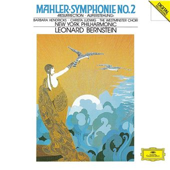 Symphonie numéro 2
