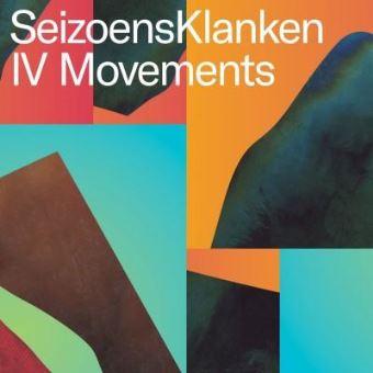 IV movements/LP