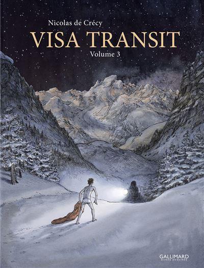 Visa-Transit.jpg