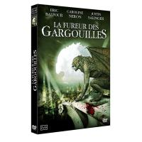 La Fureur des Gargouille