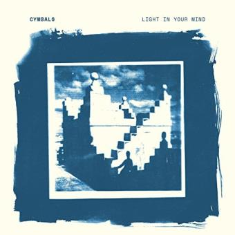 LIGHT IN YOUR MIND/LP
