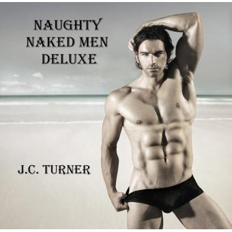 Naughty naked photos men