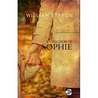 Sophies Choice Epub