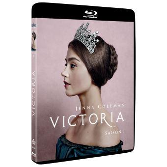 VictoriaVictoria/saison 1