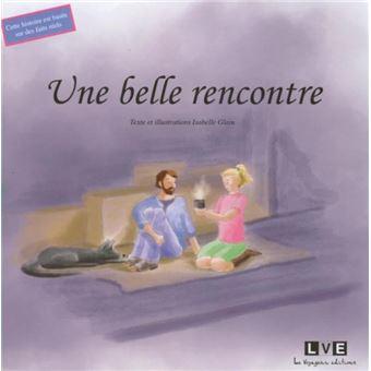 65 rencontre belle rencontre site de gratuit  Sauveterre-de-comminges, Haute-GaronneJe m'appelle Mathis Bensedik m'appelle Laurine j'ai 19 ans.