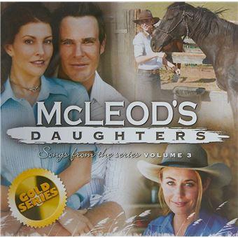 Mcleod s daughters 3