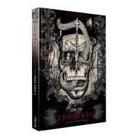 L'emprise des ténèbres Combo Blu-ray DVD