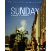 Sunday - Edition 2007