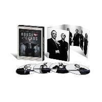 Coffret intégral de la Saison 1- DVD