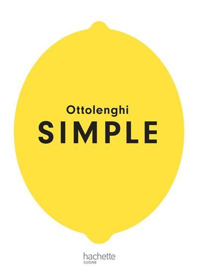 SIMPLE - 9782017055877 - 33,99 €